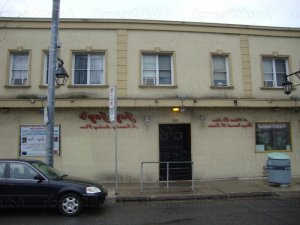 Ileyda sex clubs in Port Orchard WA