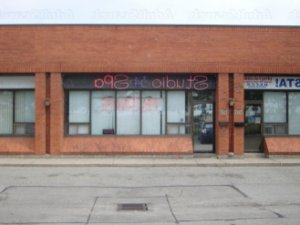 Lou-anaïs sex club in Hasbrouck Heights New Jersey